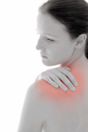 gesund-shoulder-pain