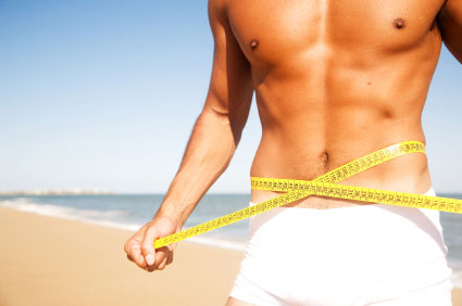 gesund-waist-male-bmi