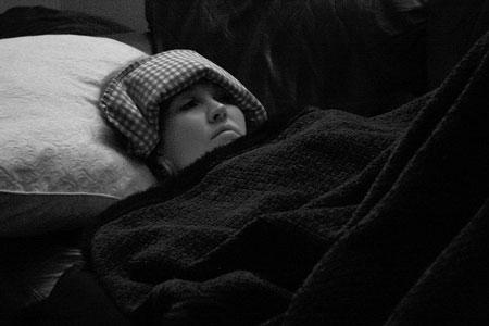gesund-migraine