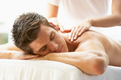 gesund-massage-male