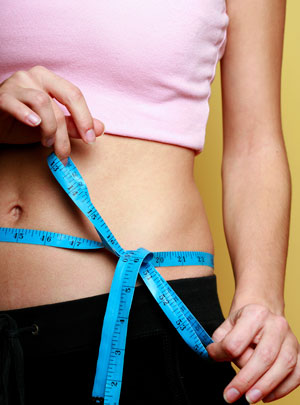 gesund-waist-female