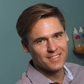Peter-Tebruegge-RMT-ND-gesund-naturopath