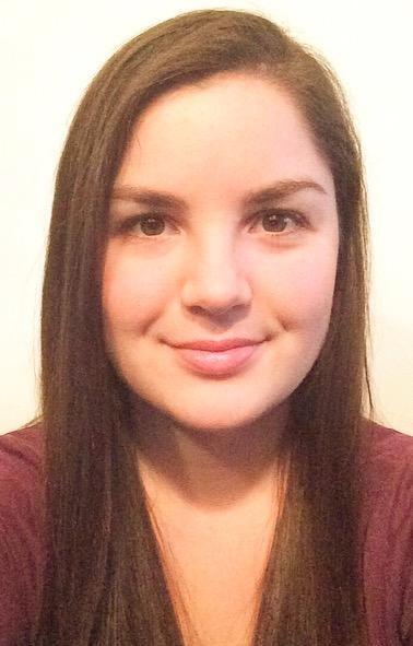 Lauren-Nemes-RMT-gesund-massage