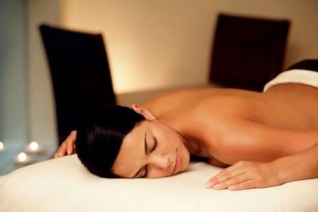 gesund-relaxation