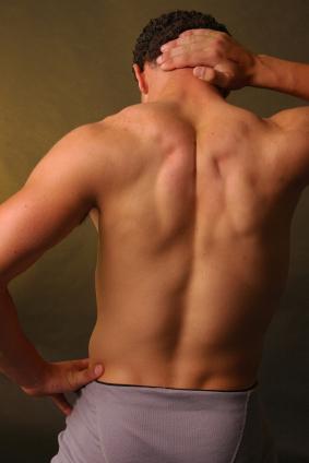 gesund-chiropractic-maleback