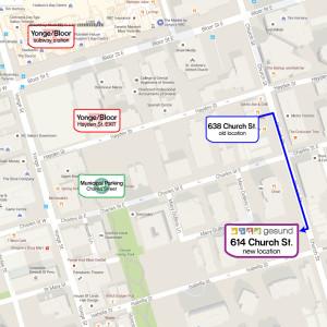 gesund-move-map