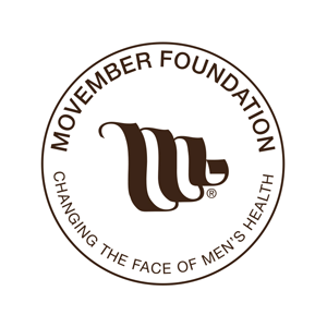 gesund-movember-foundation-logo