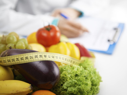 gesund's Individualized Diet Plan That Matches Your Unique Genetics