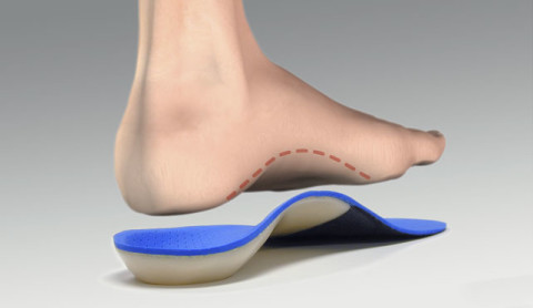 foot-orthotics-gesund