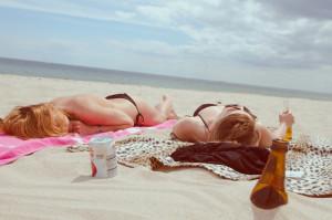 sun-beach