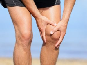 What is Arthritis and How Can Massage Therapy Help