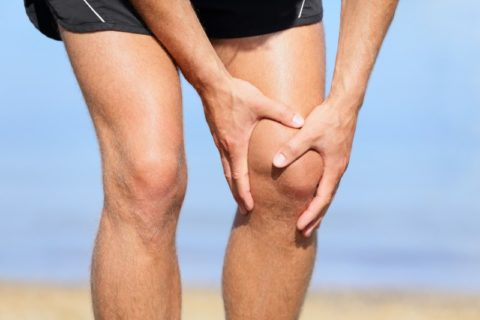 Arthritis Symptoms & Treatment