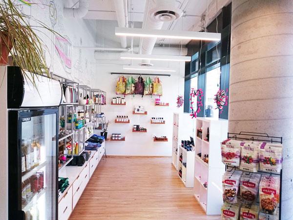 gesund_shop_interior