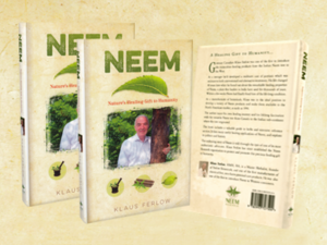 Book cover neemresearch
