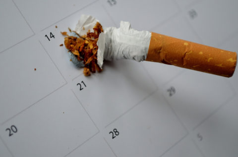 gesund-smoking-cessation