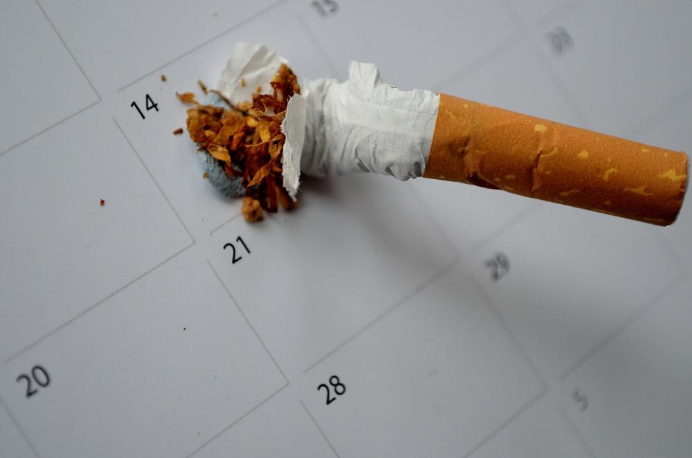 gesund-smoking-cessation