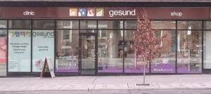 gesund-shop-614-churchstreet