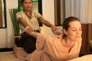 Thai-Yoga-Massage-gesund