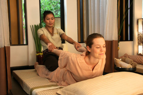 thai_yoga_massage