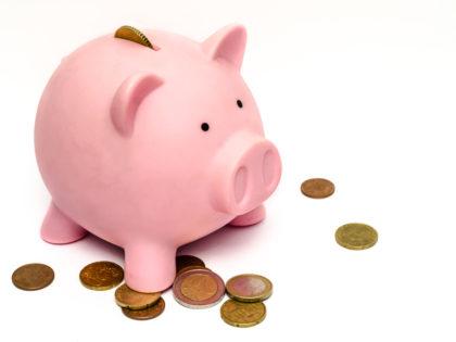 Tax Season and Paramedical Expenses