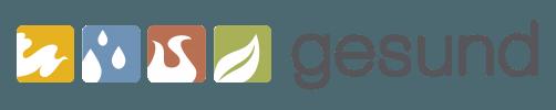 gesund - wellness clinic + shop