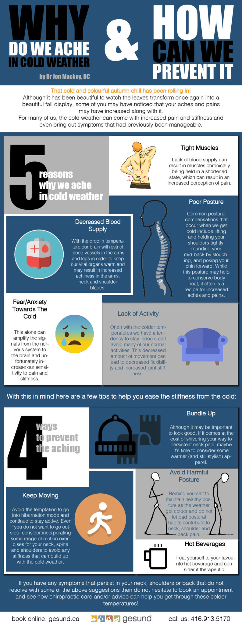Cold+Chiropractic-infographic- gesund