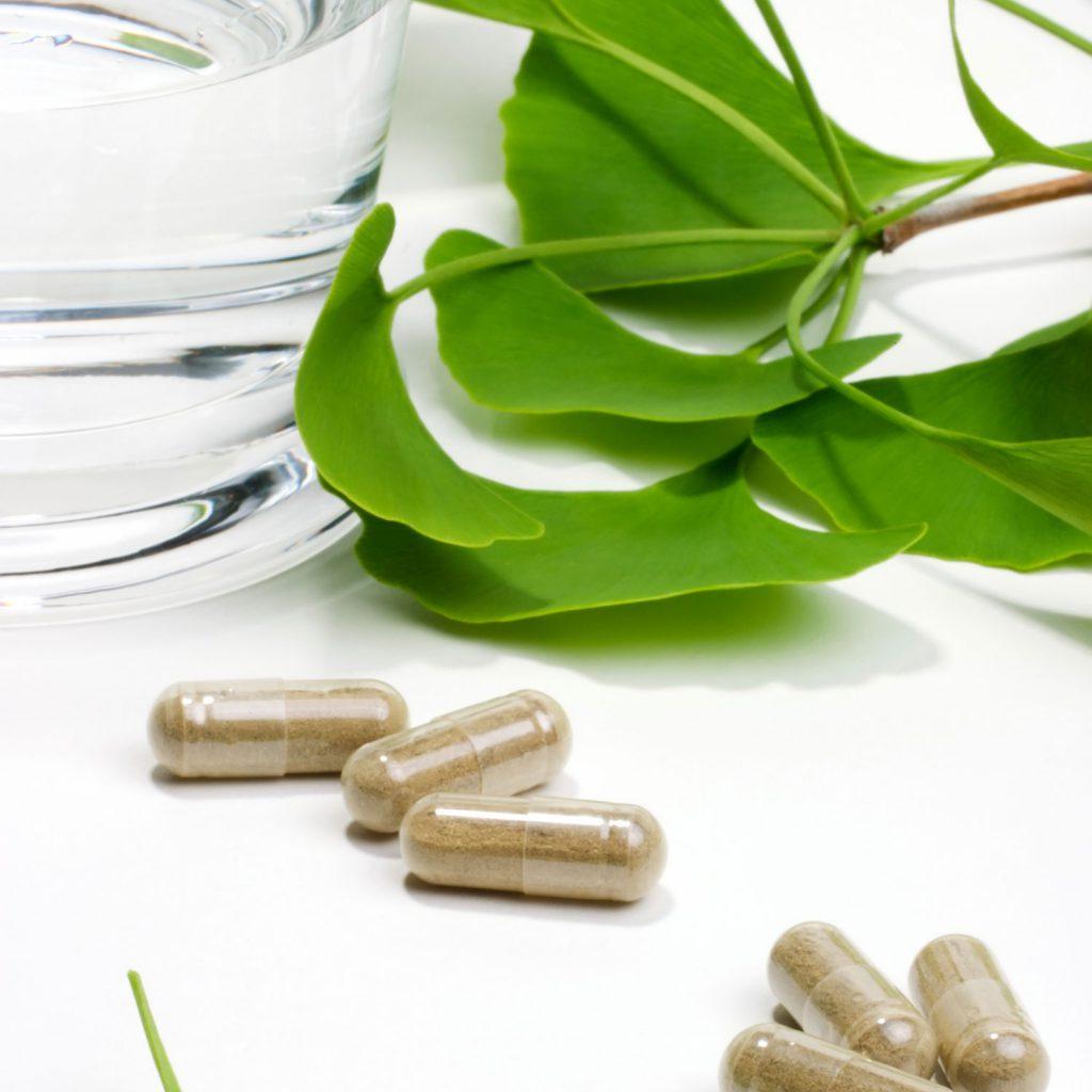 Naturopathic-Medicine-gesund