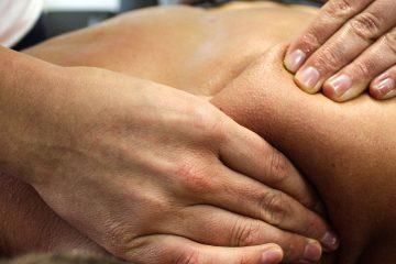 Physiotherapy-manip-gesund