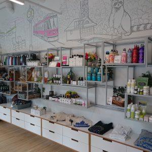 gesund-shop-interior01