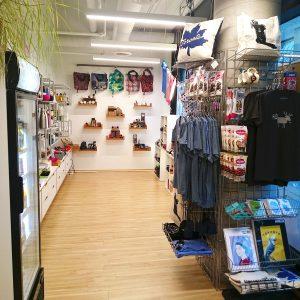 gesund-shop-interior02